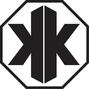 Kemp Kreative Design