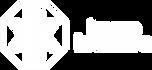 Kemp Kreative (Landscape Logo White)-01.png