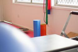 Evolve-Physiotherapy-Photoshoot-JA-IMG_0111.jpg