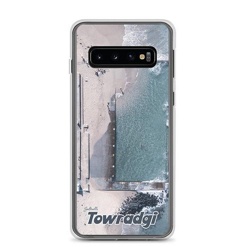 Samsung Case - Towradgi Pool