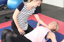 Evolve-Physiotherapy-Photoshoot-JA-021A3343.jpg