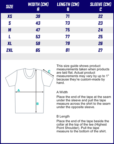 Size Chart - All Over Print Crew Neck Shirt.png
