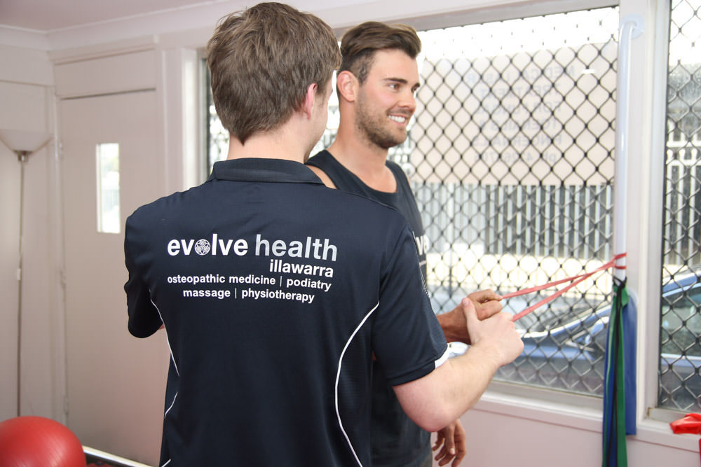 Evolve-Physiotherapy-Photoshoot-JA-021A3435.jpg