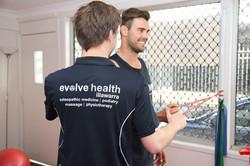 Evolve-Physiotherapy-Photoshoot-JA-021A3435.jpg