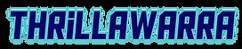 THrillawarra logo wordmark.png