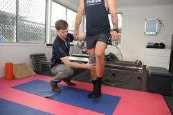 Evolve-Physiotherapy-Photoshoot-JA-021A3427.jpg