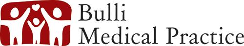 Bulli Medical Practice 2KM Fun Run