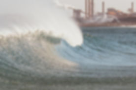 WAVE-Wollongong_Steel_City_Spray_1512x.j