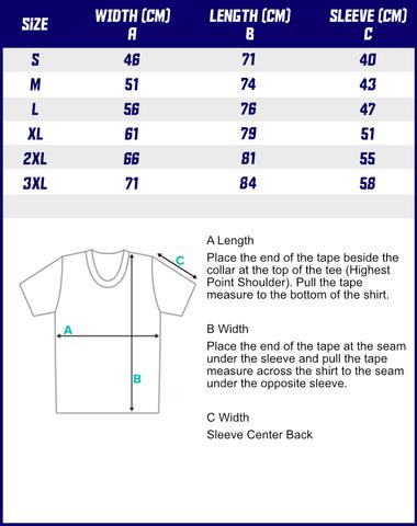 Size Chart - Tie Die Printify.png