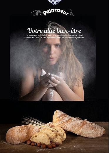 Affiche paincoeur-V44.jpg