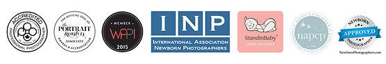 Association Badges.jpg