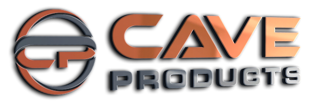 CAVE Products
