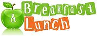 Breakfast & Lunch.jpg