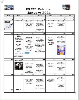 Jan 2021 School Calendar.png