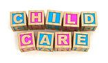 Childcare Pic.jpg