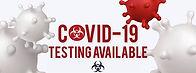 Covid Testing.jpg