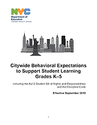 Citywide Behavioral Expectatoins Pic.png