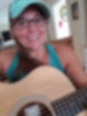 mindy and guitar .jpg