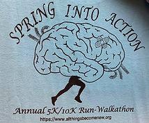 spring into action logo .jpg