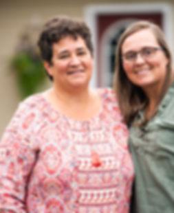 Sue & Mindy-2.jpg