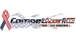 CompetitorME-Flag-newfont.jpg