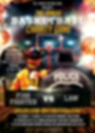 firefighter vs law fundraiser flyer .jpg