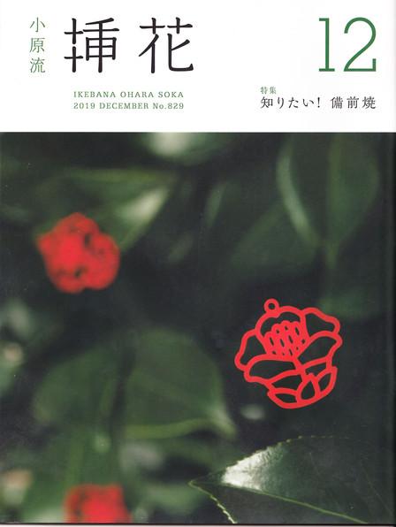 IMG_00140.jpg