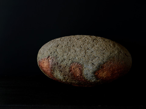 Touch stone