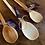 Thumbnail: Soup Pot Spoon