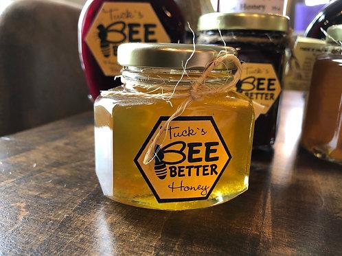 Tuck's Bee Better Honey
