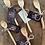 Thumbnail: Tea Measuring Spoon