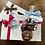 Thumbnail: Aunt Sarah's Chocolate Box - 6, 15 and 30 piece