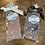 Thumbnail: Aunt Sarah's Milk Chocolate Almond Bark
