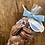 Thumbnail: Aunt Sarah's Chocolate Dipped Jam Jams