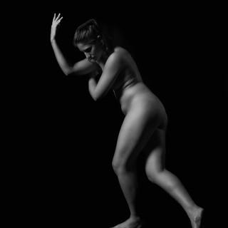 Dancer #13