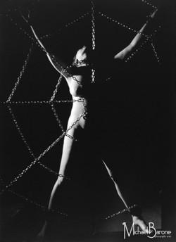Chain Web