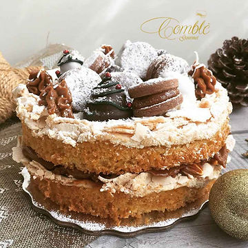 Torte_navideña.jpg