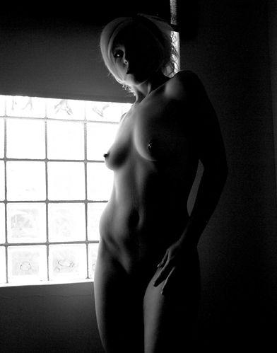 window%20light.jpg