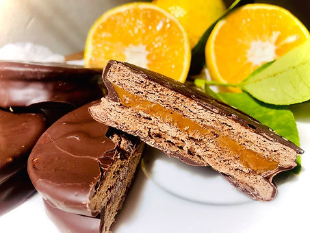 naranja chocolate.jpg