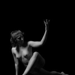 Dancer #20