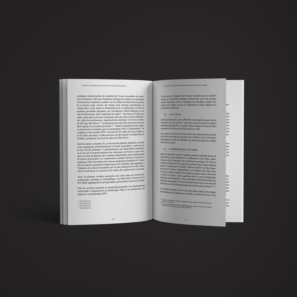 Edition_HEP-BEJUNE_book_3.jpg