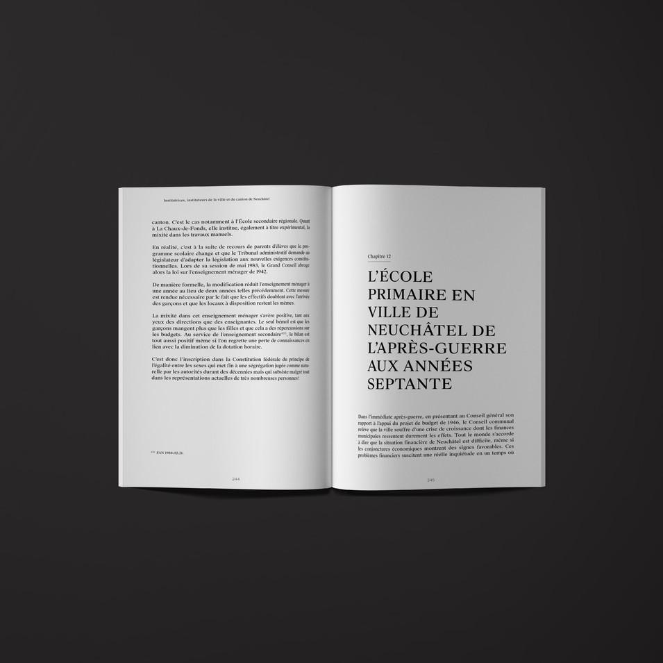 Edition_HEP-BEJUNE_book_1.jpg