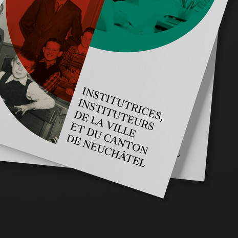 Edition_HEP-BEJUNE_book_COVER1.jpg