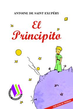 EL PRINCIPITO.png