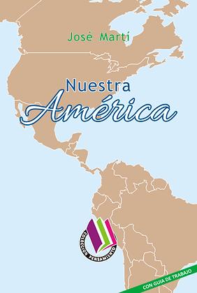 NUESTRA AMÉRICA