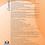 Thumbnail: Recopilación de Leyes Tributarias