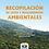 Thumbnail: Recopilación de Leyes y Reglamentos Ambientales