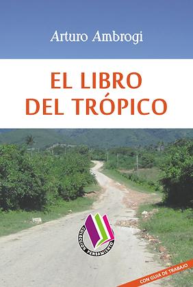 EL LIBRO DEL TRÓPICO