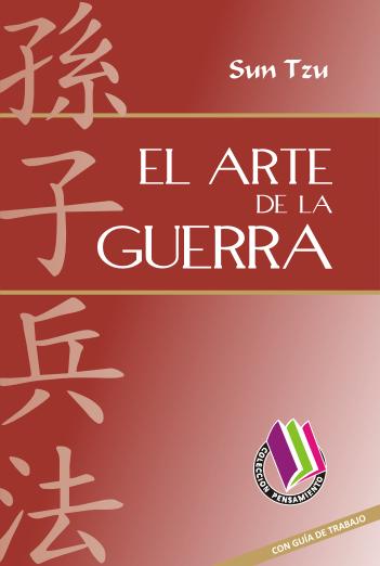 EL ARTE DE LA GUERRA - SUN TZU.png
