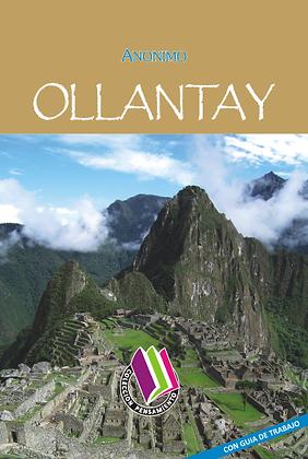 OLLÁNTAY